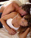 Konutluluk Evveli Cinsel Check-up Nedir
